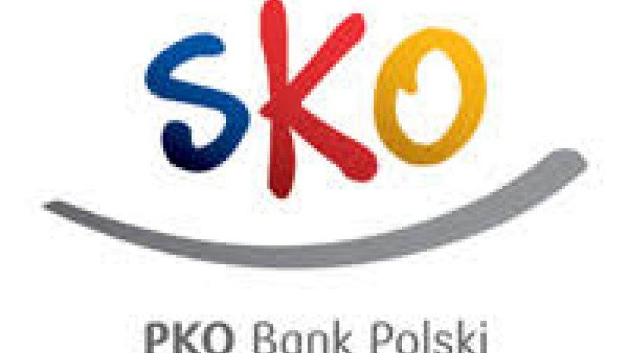 """Konkurs SKO """"Z SKO oszczędzam na ..."""""""
