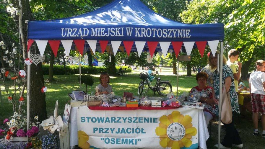 Krotofest